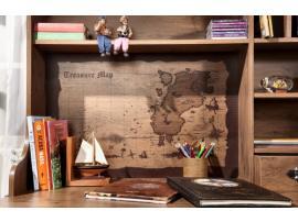 Приставка к столу Pirate (1102) изображение 7