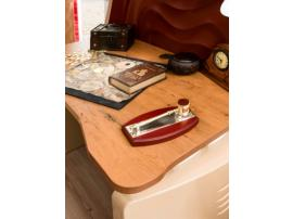 Письменный стол Pirate «Акула» (1103) изображение 7