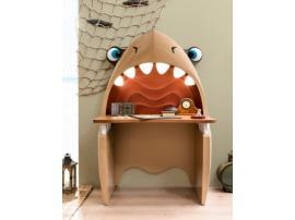 Письменный стол Pirate «Акула» (1103) изображение 8