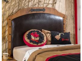 Кровать с подъемным механизмом Pirate (1706) изображение 3
