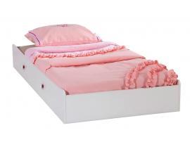 Кровать выдвижная Yakut 90x180 (1313) изображение 1