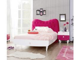 Кровать Yakut XL 120х200 (1314) изображение 5