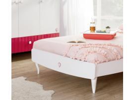 Кровать Yakut XL 120х200 (1314) изображение 6