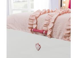 Кровать с подъемным механизмом Yakut 100х200 (1705) изображение 3