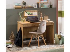 Письменный стол Natura (1003) изображение 4
