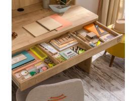 Письменный стол Natura (1003) изображение 5