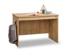 Письменный стол Natura (1003) изображение 2