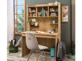 Надстройка к письменному столу Natura Compact (1104) изображение 2