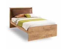 Кровать Natura XL 120х200 (1305) изображение 2