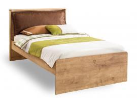 Кровать Natura (1307) изображение 1