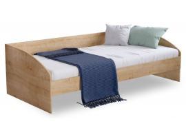 Кровать-диван Natura (1309) изображение 1