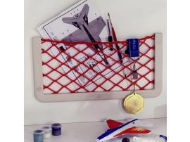 Надстройка к письменному столу First Class St (1104) изображение 2