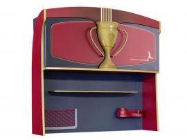 Надстройка к письменному столу Football (1103) изображение 1