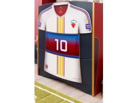 Комод Football (1201) изображение 3