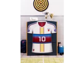 Комод Football (1201) изображение 5