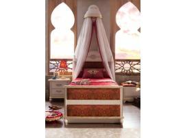 Кровать Sultan 90х200 (1301) изображение 11