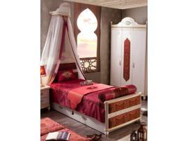 Кровать Sultan 90х200 (1301) изображение 7