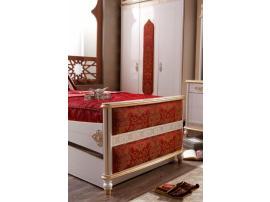 Кровать Sultan 120х200 (1304) изображение 11