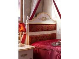 Кровать Sultan 120х200 (1304) изображение 12