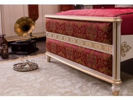 Кровать Sultan 120х200 (1304) изображение 8
