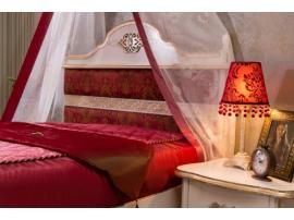 Кровать Sultan 120х200 (1304) изображение 3