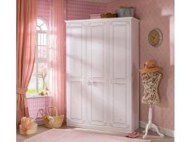 Шкаф 3-х дверный Selena (1002) изображение 3