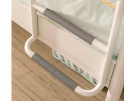 Кровать двухъярусная Selena 90х200 (1401) изображение 4