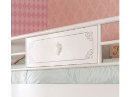 Кровать двухъярусная Selena 90х200 (1401) изображение 6