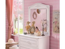 Зеркало к комоду Selena (1800) изображение 2
