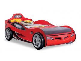 Кровать-машина Race Cup 90x190 (1304) изображение 1