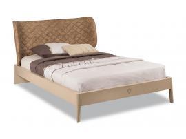 Кровать Lofter XL 120х200 (1302) изображение 1