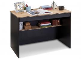 Стол письменный Black (1101) изображение 1