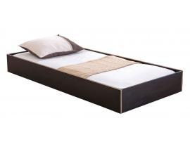 Кровать выдвижная Black 90x190 (1302) изображение 1