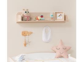 Полка Montessori (1004) изображение 2