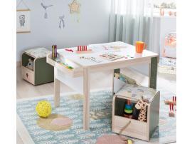 Стол Montessori (1101) изображение 2