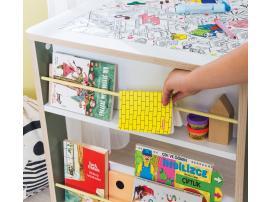 Стол Montessori (1101) изображение 4