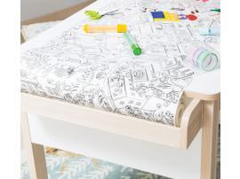 Стол Montessori (1101) изображение 5