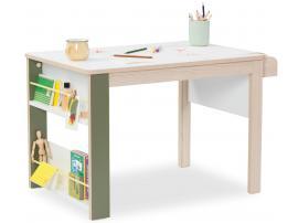 Стол Montessori (1101) изображение 1