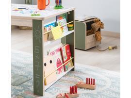 Стол Montessori (1101) изображение 7