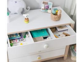 Комод Montessori (1201) изображение 4