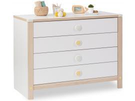 Комод Montessori (1201) изображение 1