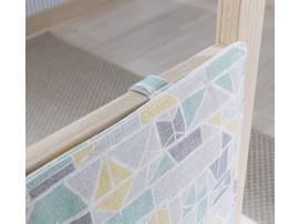 Кровать Montessori 90х200 (1302) изображение 10