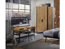 Стол Wood Metal (1101) изображение 2
