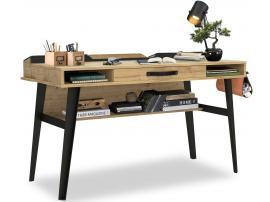 Стол Wood Metal (1101) изображение 1