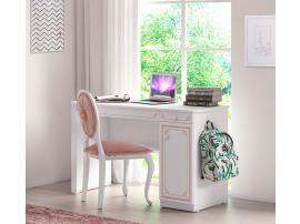 Стол Selena Pink (1101) изображение 3