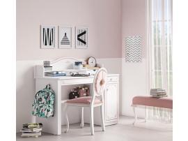 Стол Selena Pink (1101) изображение 2