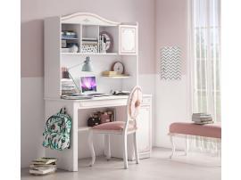 Стол Selena Pink (1101) изображение 4