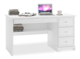 Стол Rustic White (1101) изображение 1