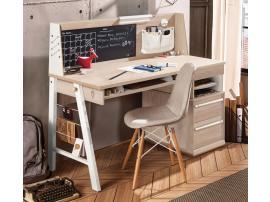 Надстройка к большому столу Duo (1102) изображение 3