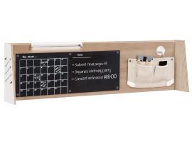 Надстройка к большому столу Duo (1102) изображение 1